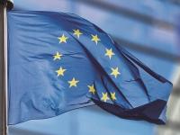 Regime forfetario e sistemi equivalenti in Europa
