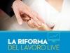 Congedi e permessi: quali opportunità dopo la riforma per conciliare tempi di vita e di lavoro