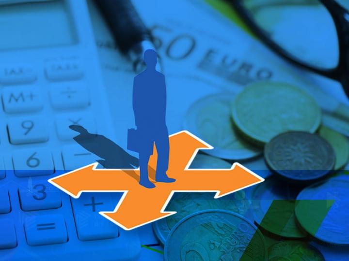 Le novità 2021 su fisco, lavoro e previdenza