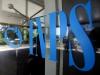 Sisma 30 ottobre, chiuse alcune agenzie INPS