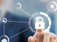 Privacy: dal 25 maggio in vigore la nuova normativa UE