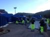 Inps e Agenzia delle Entrate per l'assistenza ai terremotati