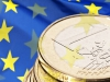 Fondi UE, vittoria importante per i professionisti