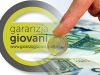 Esonero contributivo cumulabile con Garanzia Giovani