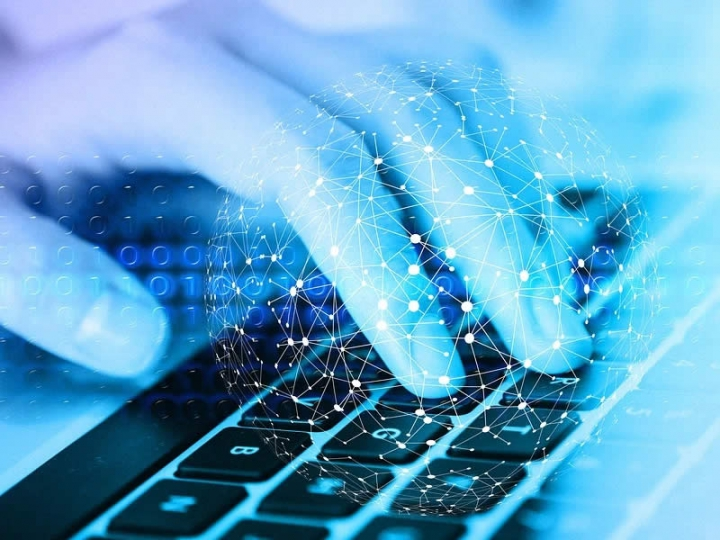 Professionisti sempre più digitali: nel 2017 spesi 1,172 milioni
