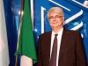 Sisma centro Italia, contributi sospesi per i Consulenti del Lavoro