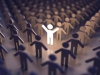 Il Jobs Act porterà nuova occupazione?