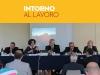Garanzia Giovani: il patto tra i CPO del Lazio e la Regione