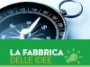 La bussola del lavoro sul Jobs act- in collaborazione con Giuffré Editore