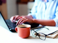 Reddito prodotto in smart working da lavoratori all'estero