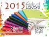 10 quaderni presentati al Festival