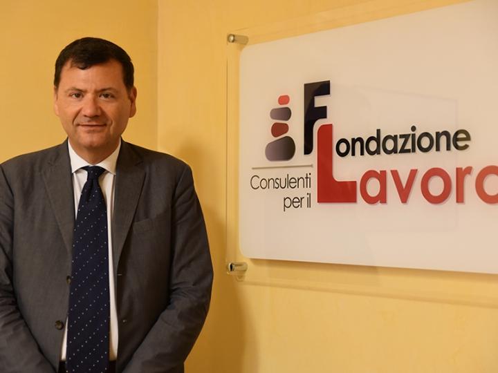 Fondazione Lavoro: nuove sfide all'orizzonte