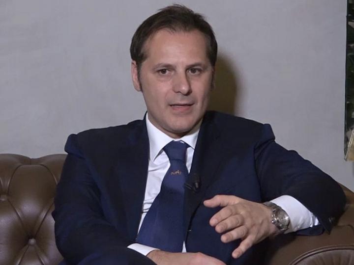Siri: l'impegno del Governo su Tav e Genova