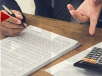 Conversione Sostegni-bis, le ulteriori novità fiscali