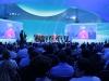 8° Congresso CDL - Pagina Speciale