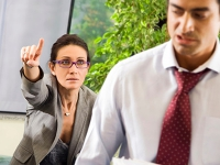 Licenziamenti: sì alla reintegra per fatto irrilevante sul piano disciplinare