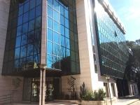 ENPACL proroga termine comunicazione volume affari e reddito