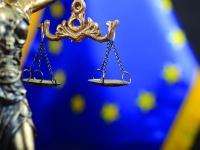 Equa valutazione del compenso professionale europeo