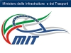 Automezzi in uso al personale, Ministero Trasporti interviene ancora