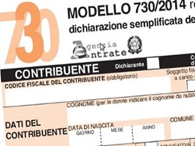 Consulenti Del Lavoro Official Site 730 2014 Prorogati I Termini