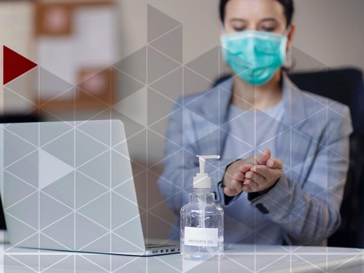 Covid-19: i protocolli per la sicurezza e le vaccinazioni in azienda