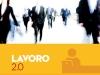 Le nuove opportunità professionali per i Consulenti del Lavoro