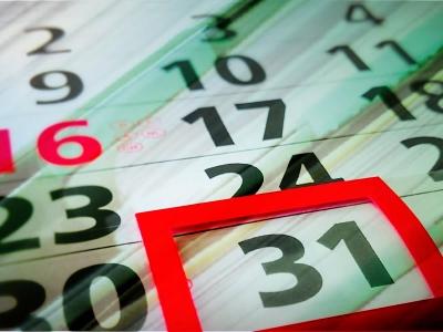 """""""InformaClienti"""": le novità normative e di prassi di gennaio"""