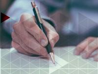 Rappresentanza, CCNL e agevolazioni: dubbi irrisolti