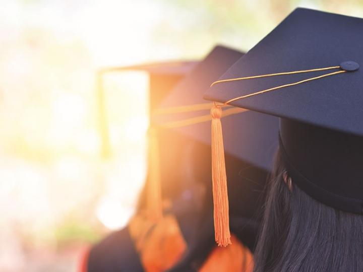CNO-Link Campus: corso di laurea in Economia per CdL