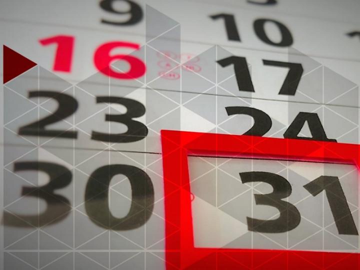 Tasse: ingorgo di fine anno per professionisti e imprese