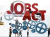 Correttivi al Jobs Act