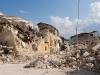 Quando la terra trema: gli effetti occupazionali del sisma nelle Marche