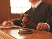 Doppia condanna per l'esercizio abusivo della professione