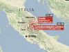Terremoto, delibera per stato d'emergenza
